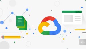Google Cloud Certification Joy