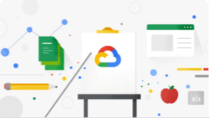 Google Cloud Training