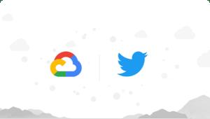 Google Cloud Twitter Resource