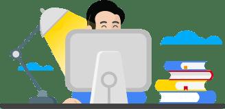 Google Cloud Certified Program | Google Cloud Certifications