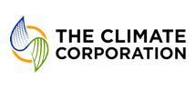 The ClimateCorporation