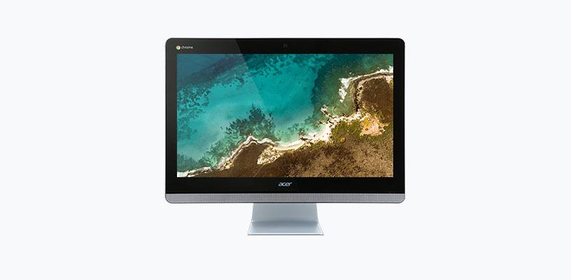 Acer Chromebases