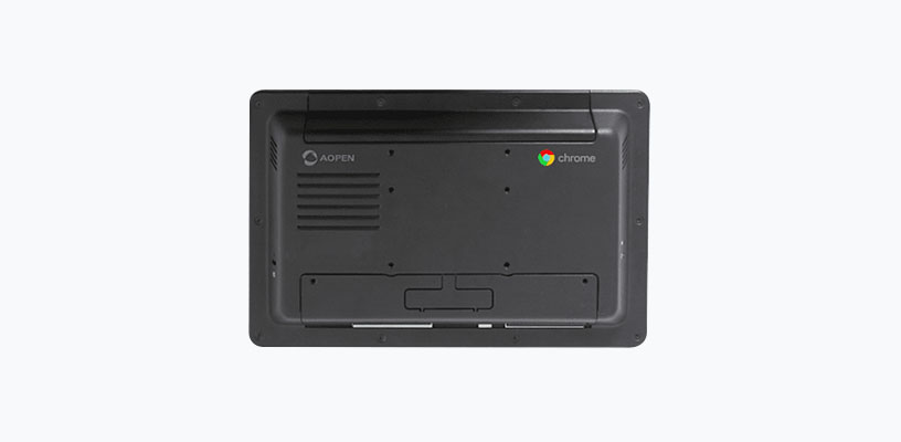 aopen chromebase mini