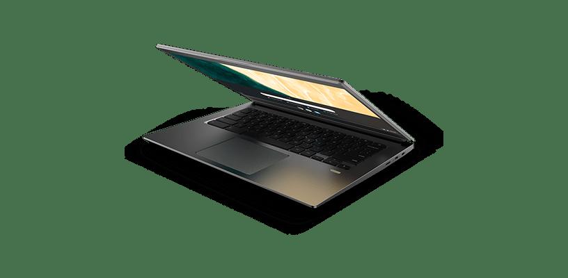 Acer Chromebook 714