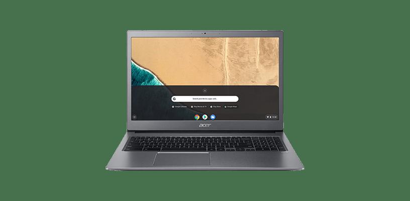 Acer Chromebook 715