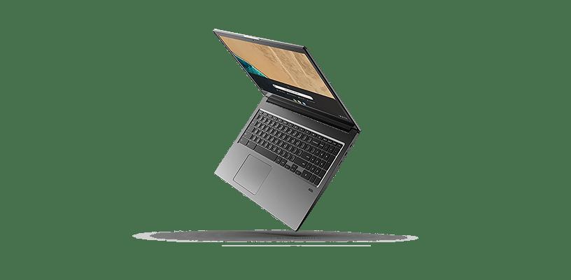 Chromebooks for Business | Chrome Enterprise | Google Cloud