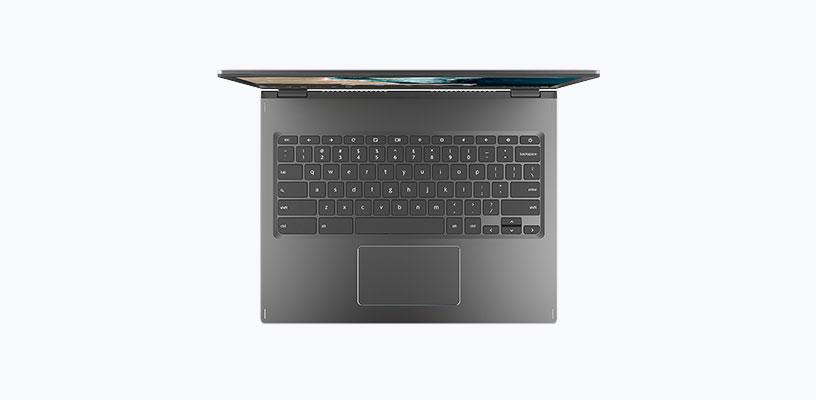 Acer Chromebook13
