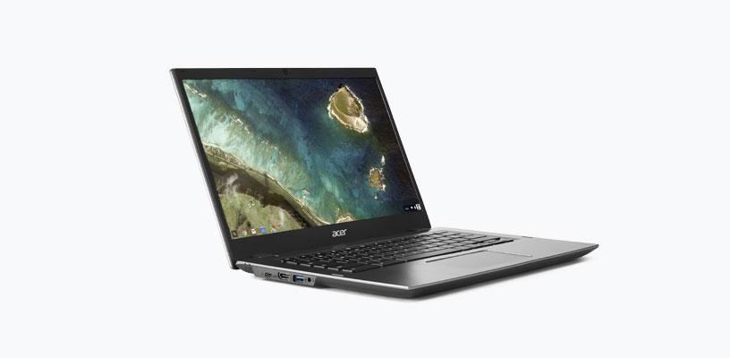 Acer Chromebook14