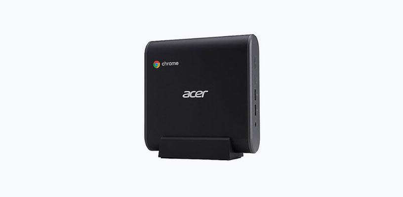 AcerChromeboxCXI3