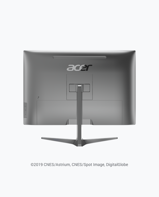 Acer Chromebase Enterprise 24I2
