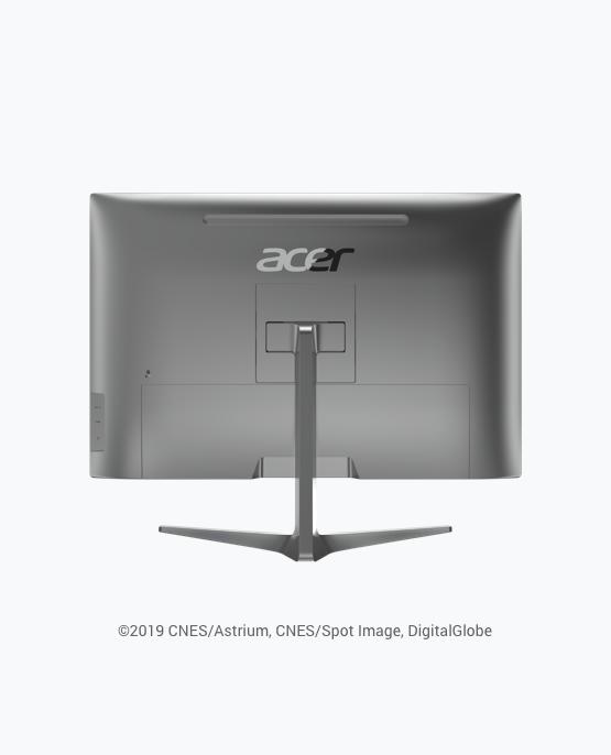 Chromebase Acer 24I2