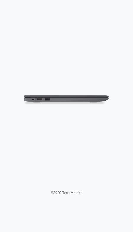 HP ChromebookEnterprise14G6