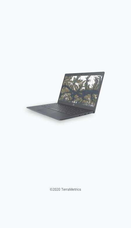 HP Chromebook Enterprise 14 G6