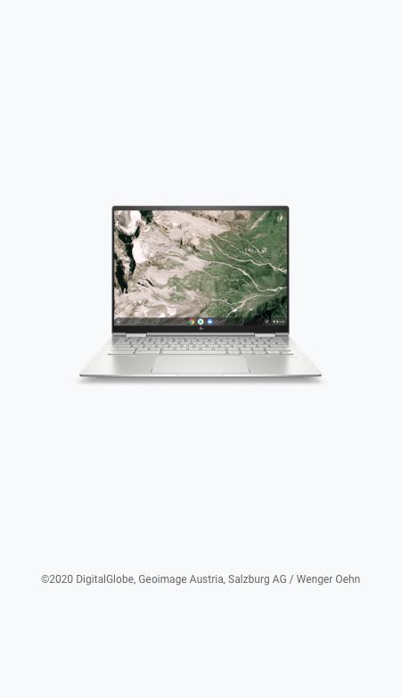 HPElitec1030 ChromebookEnterprise