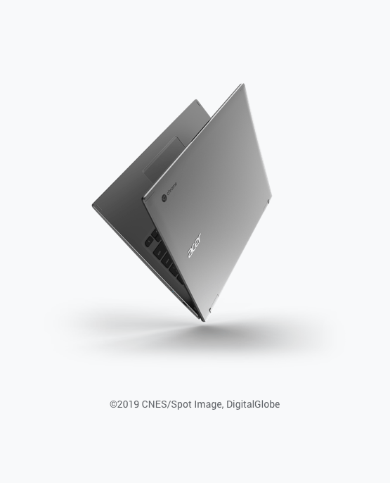Acer Chromebook Enterprise 13