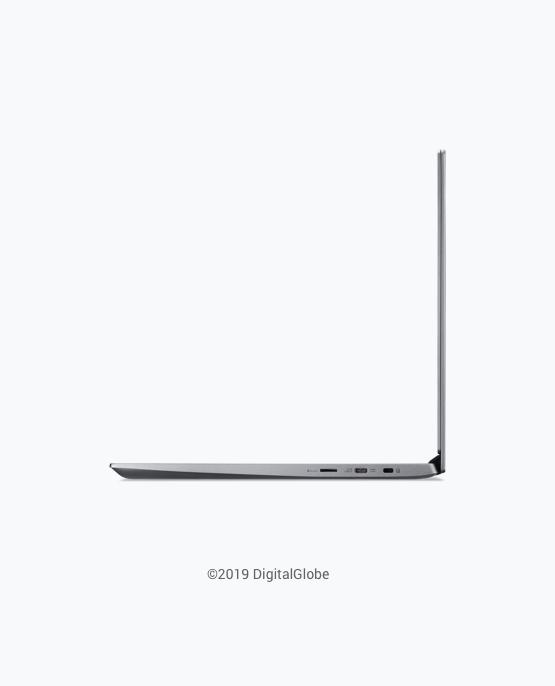 Acer Chromebook Enterprise 714