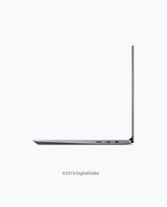 Chromebook Acer 714