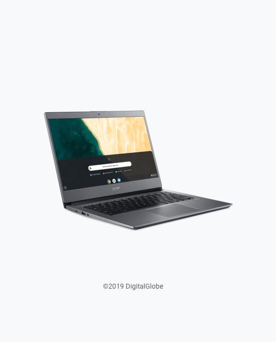 Acer Chromebook Enterprise714