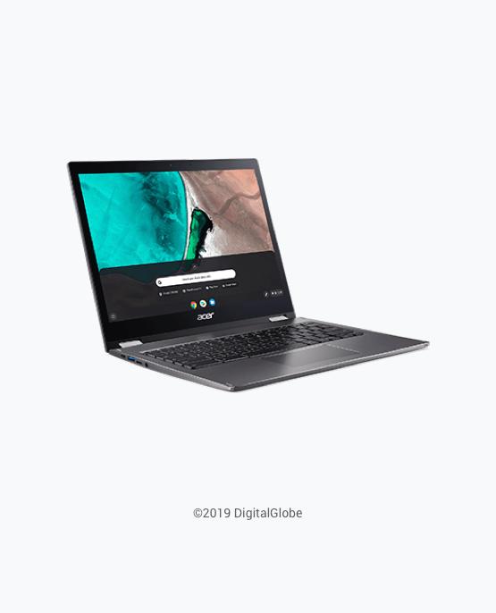 Acer ChromebookSpin13