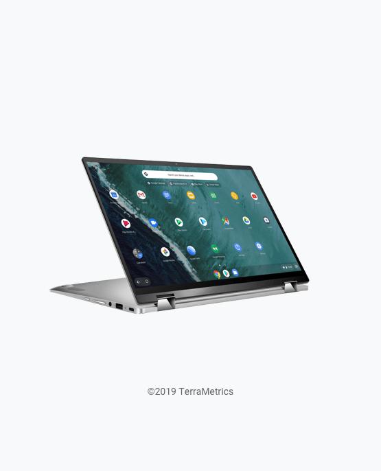 ASUS ChromebookFlip