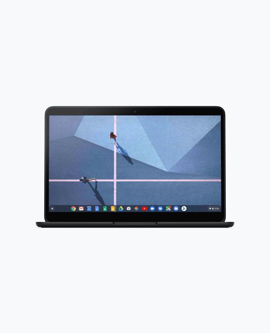 Google Pixelbook Go