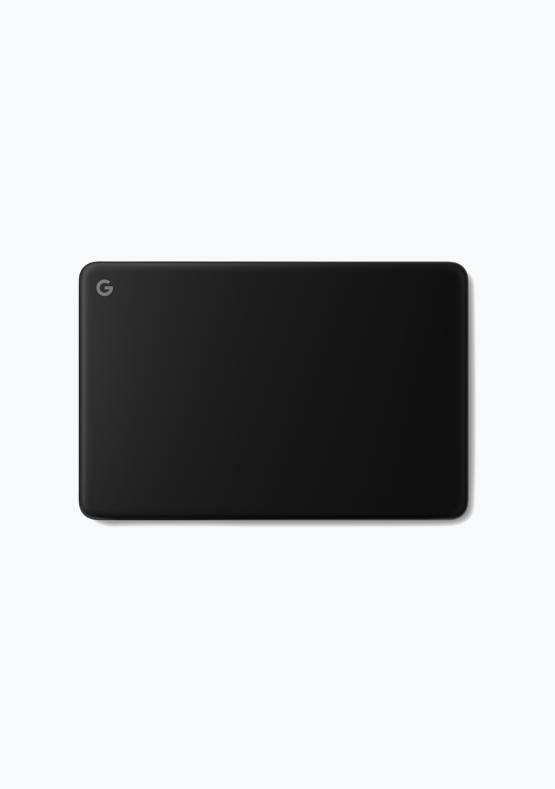 Google PixelbookGo