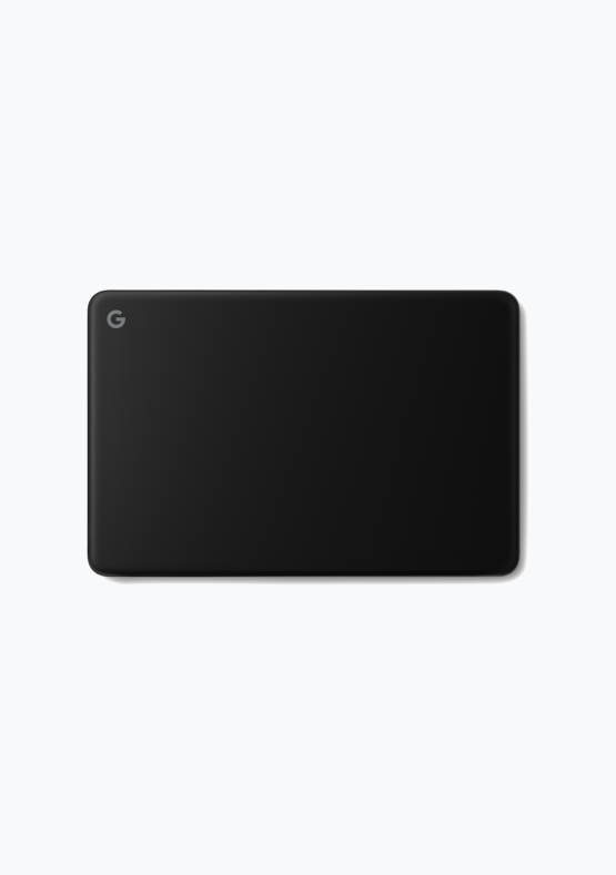 Google Pixelbook Go 企业版