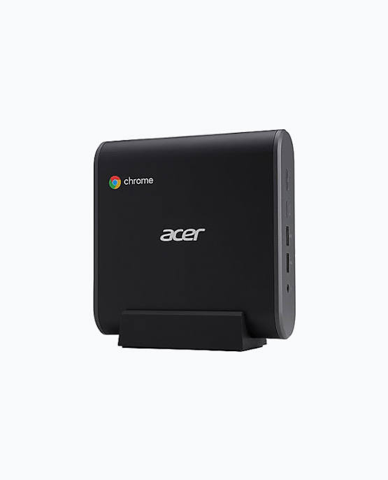 Acer Chromebox Enterprise CXI3