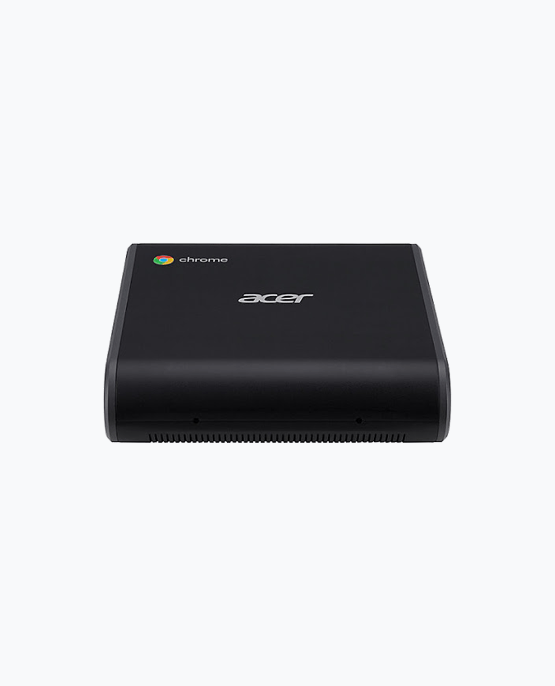 Acer Chromebox EnterpriseCXI3