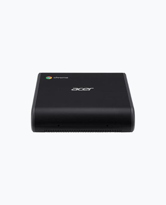 Acer Chromebox 企业版 CXI3