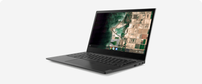 Lenovo Chromebook 14e