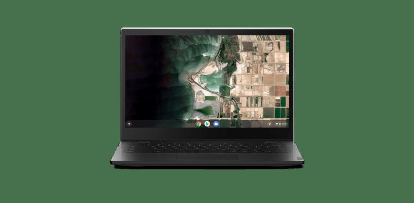 Chromebook Lenovo 14e