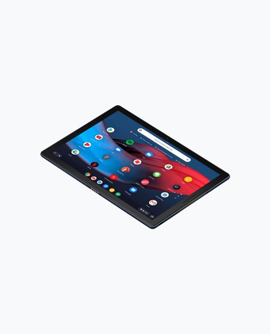 Google PixelSlate