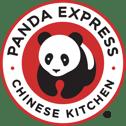 Logotipo do Panda Restaurant Group