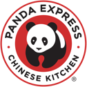 Panda Restaurant Group 徽标