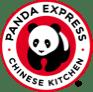 Restaurantketen Panda Express
