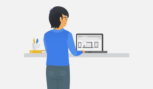 Chromebook implementeren