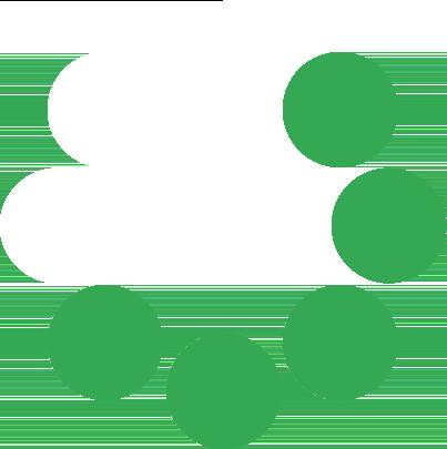 サーキュラー エコノミー