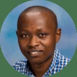Dysmus Kisilu