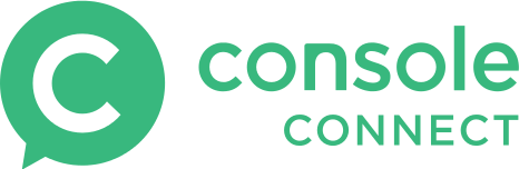Console Connect, Inc.