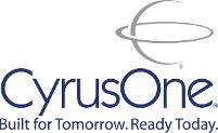 CyrusOne