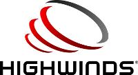 Highwinds