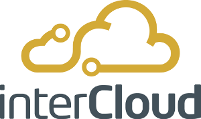 Intercloud