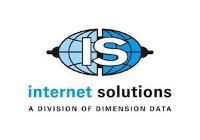 InternetSolutions