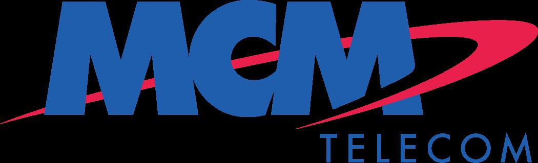 MCMTelecom