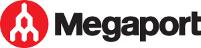 Megaport