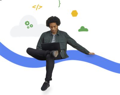 Principes de base du cloud