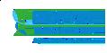 Portal telemedicina 徽标