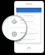 Cloud Console Mobile App | Google Cloud