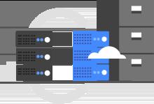 Entrepôt de données